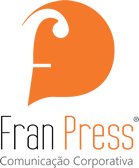 logo-franpress
