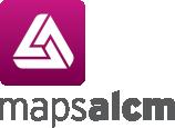 Marca-Maps-ALCM