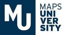 Marca-Maps-University