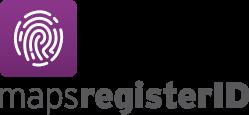 Marca-MAPS-RegisterID-Positivo-Vertical