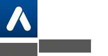 maps-assets-logo